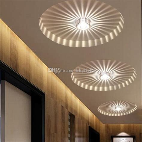 Creative Decoration Track Lighting Wall U Ceiling Mount Fixture Kitchen And Light by 2018 Wall Mount Light Mini Small Led Ceiling Light For Gallery Decoration Front Balcony L
