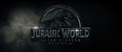 se filmer the last kingdom gratis jurassic world fallen kingdom 2018 hele filmen p 229 nett