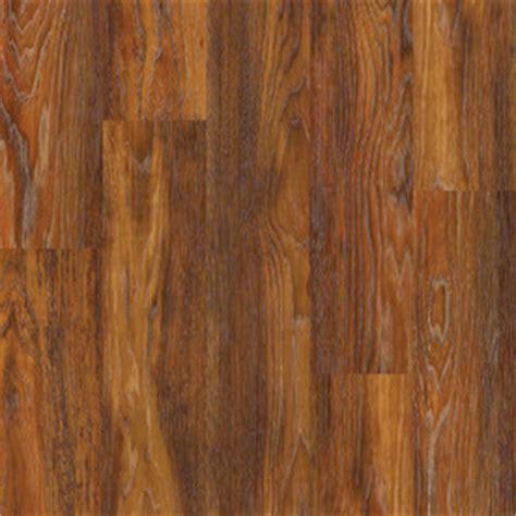 blazing skies vinyl plank shop shaw aviator 5 9 in w x 48 in l blazing skies hickory