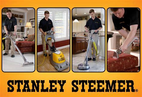 stanley steemer sofa cleaning stanley steemer carpet technician job description meze blog