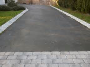 25 best ideas about asphalt driveway on pinterest