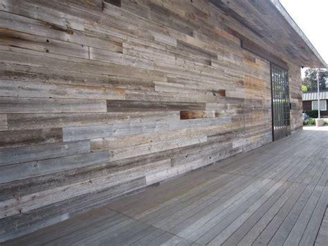 reclaimed weathered wood siding wood siding wood
