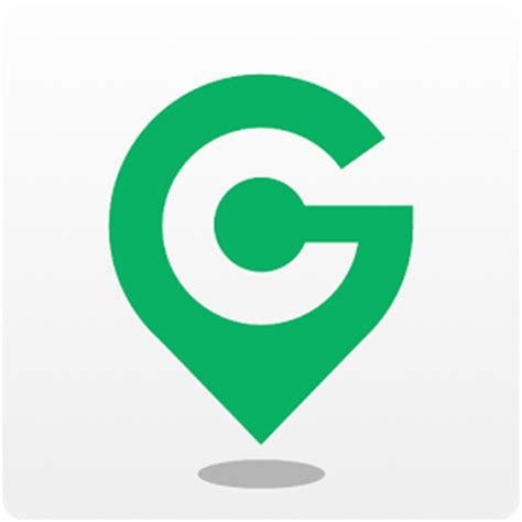 geocaching apk geocaching 174 4 4 1 android apk free android apks