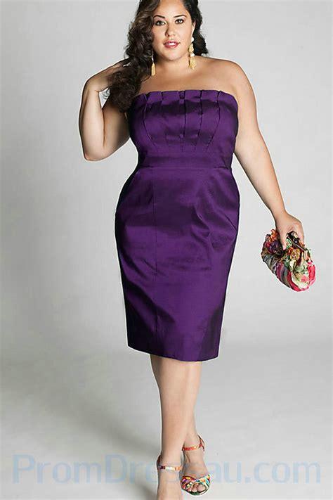 plus size dresses cheap 72 plus size clothing dresses