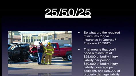 cheap georgia car insurance instant   quotes