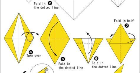 Origami Moon - origami moon mfw k moon origami moon