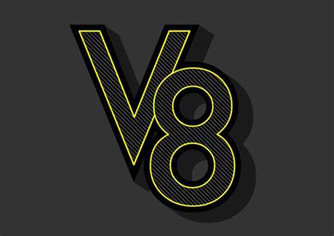 vector tutorial illustrator cs6 20 best latest adobe illustrator cs6 tutorials for