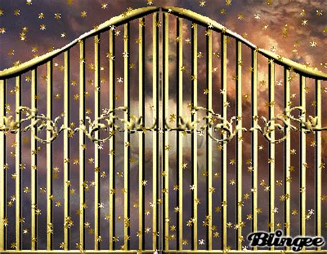 swinging ehaven swinging ehaven swinging heaven sick chirpse gate of