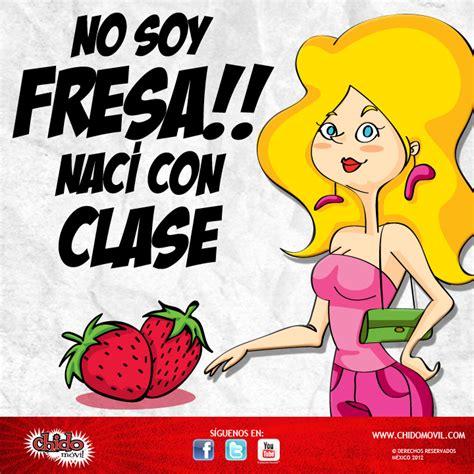 Imagenes Con Frases Fresas | the gallery for gt frases fresas de amor