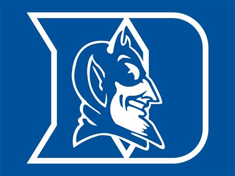 Duke Mba Waitlist Statistics by Getting The Waitlist Coach Admissions