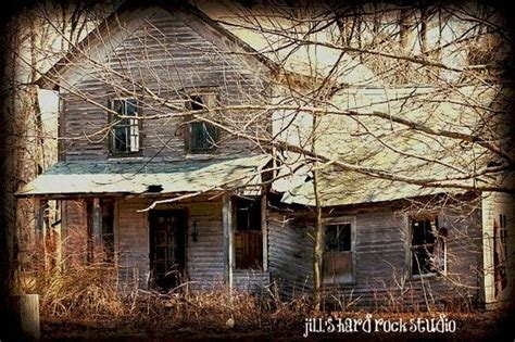 old abandoned buildings beauty old abandoned buildings pinterest