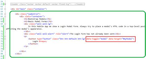 bootstrap tutorial windows the asp net mvc club bootstrap tutorial lesson 6