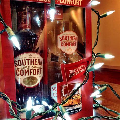where to buy southern comfort eggnog southern comfort eggnog
