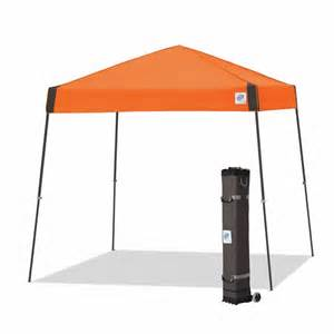 Ez Up Instant Canopy by E Z Up Vista 12 X 12 Instant Canopy Shelter