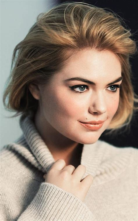 beauty products kate upton