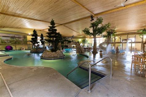 thumper pond roof collapse pictures 35 best images about indoor pond on gardens