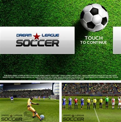 download game dream league soccer mod for android dream league soccer android hack zip download