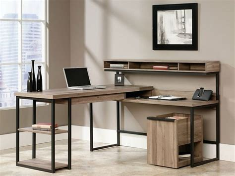 U Shaped Desk Office Depot U Shaped Desk Office Depot Realspace Broadstreet Contoured U Shaped Desk 30 H X 65 W X 28 D