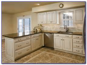 refinishing kitchen cabinets white kitchen set home kitchen cabinet refinishing from kitchen cabinet