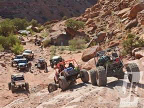 Best Jeep Trails In Moab 154 1208 04 Jeep Moab Of Rigs Wheeling Photo