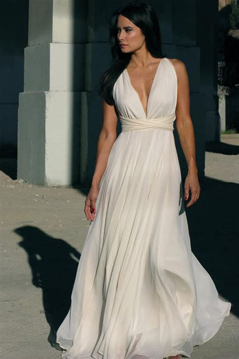 Wedding Dresses Los Angeles by 5 Awesome Los Angeles Wedding Dress Boutiques