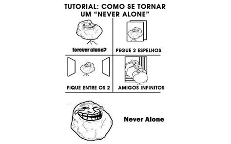 Funny Memes Forever Alone - funny forever alone memes