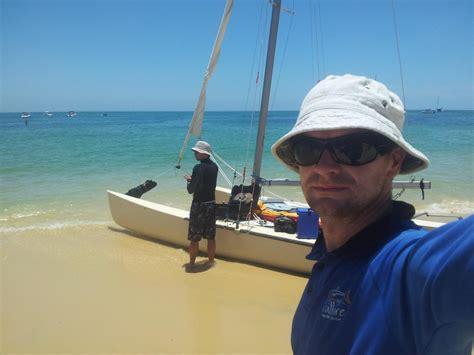 catamaran forum australia moreton bay cing australian catamaran forum