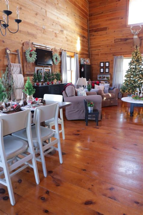 cains room living room creative cain cabin