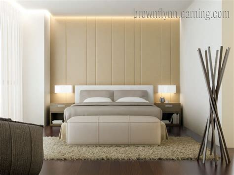 Zen Bedroom Decor Zen Master Bedroom Decorating Ideas