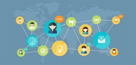 hacer imagenes para redes sociales la importancia de las redes sociales en la actualidad 2017
