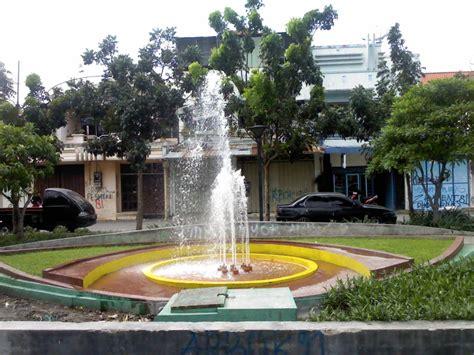 Kerang Di Kramat Jati jasa pembuatan taman di kramat jati fumida garden