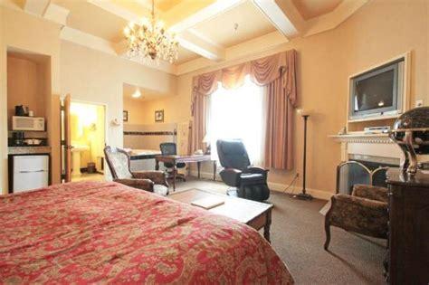 best western merry manor inn best western merry manor inn updated 2017 hotel reviews