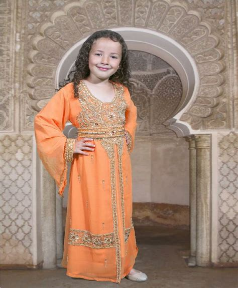 Chanel Maxy Dres Gamis Cantik Moslem Original Best Seller 202 best images about lafssala on sewing patterns toddler maxi dresses and moda