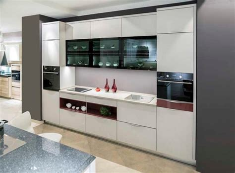 Beautiful Decorative Vases For Living Room #6: Contemporary-kitchen.jpg