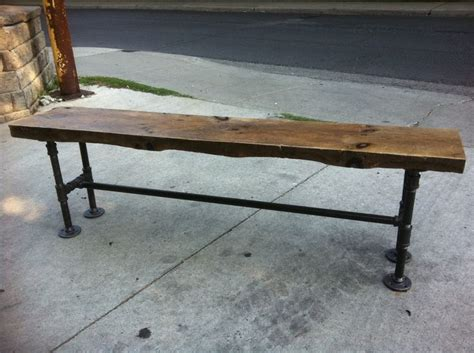 diy reclaimed wood bench best 25 reclaimed wood benches ideas on pinterest diy wood bench industrial