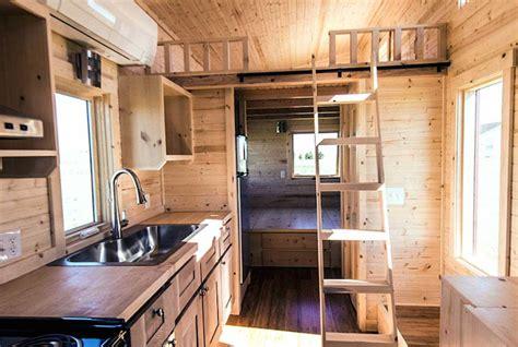 tiny houses design plans tiny house on wheels plans tiny floor plans for your tiny house on wheels photos