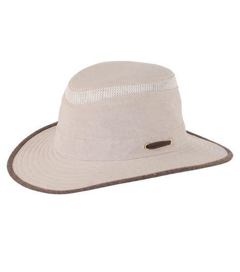 tilley mash up hat tmh55 holland hats
