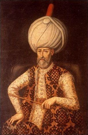 Ottoman Ruler by Ottoman Empire Suleyman I Ruled From 1520 1566 Is