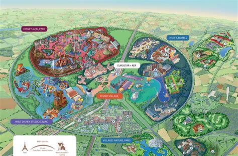 disney land map 100 disney land map theme park brochures tokyo disneyland tokyo disneysea theme best