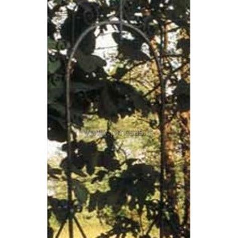 lioni da giardino usati pozzi da giardino con leoni 703 pmc prefabbricati e