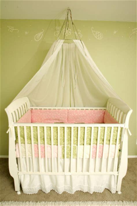 Baby Crib Bumpers Dangerous Dangerous Baby Sleep Products Crib Bumpers