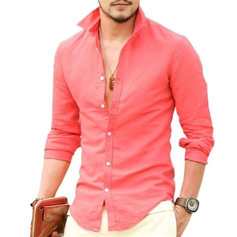 Linen Shirt 25 best ideas about linen shirts for on