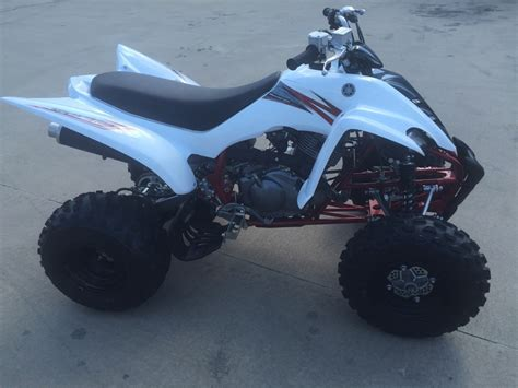 raptor 350 motor for sale page 1 new used atlanta motorcycles for sale new
