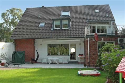 Haus 60er Jahre by Mehr Helligkeit Im Haus Licht F 252 R Gute Laune 187 Livvi De
