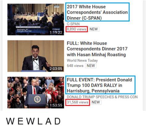 Span White House Correspondents Dinner by 25 Best Memes About Hasan Minhaj Hasan Minhaj Memes