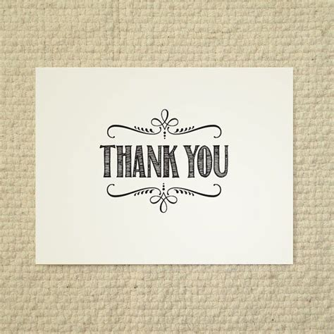 free printable rustic thank you cards 351 best card inspiration images on pinterest handmade