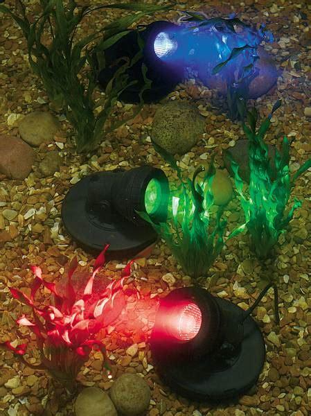 solar pond lights underwater outdoor lighting no electricity interior design company