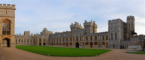 11 Best Images About Castle Top 10 Best Castles In The World