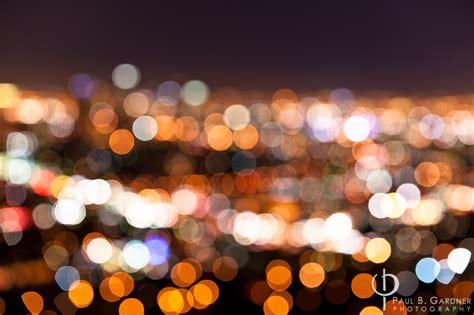 La Lights by Paul Gardner Photography 187 La Lights