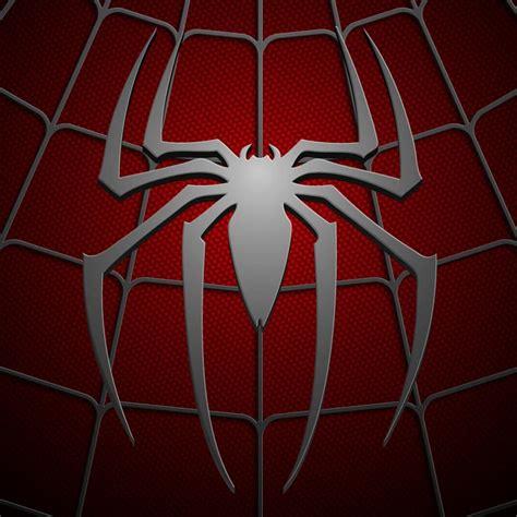 emuparadise the amazing spider man spider man the movie u mode7 rom